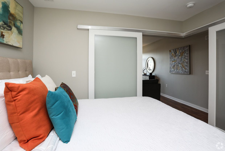 The Aspen Apartments Washington Dc Apartments Com Apartment Home Apartments For Rent