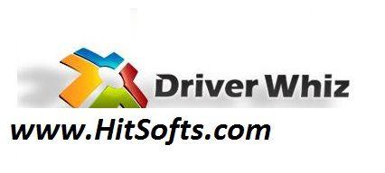 driver whiz registration key code