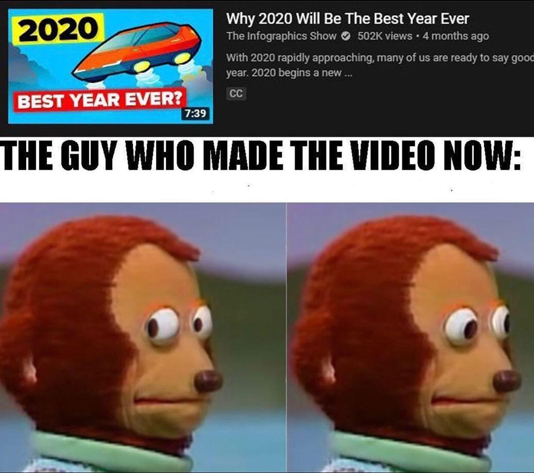 Meme S Quotes Memes Its Memes Laughing Memes Memes Quotes Funnie Memes I Meme Truthful Memes Happy Funny Relatable Memes Funny Memes Stupid Funny Memes