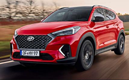 2020 Hyundai Tucson Release Date Price Redesign Specs Hyundai Tucson New Hyundai Hyundai Cars