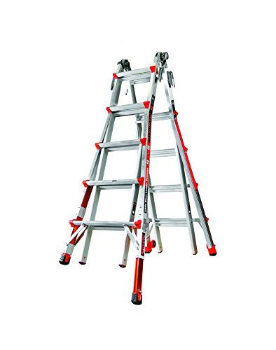 Top 10 Above Ground Pool Ladders Review Of 2020 In 2020 With