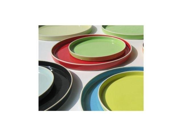 Rigmor Als Design, Brugskunst, Nørrebro, Design, Porcelæn, Farve, Kunst, Keramik, Keramikbutikken.com, Craftunltd - Rigmor Als Design