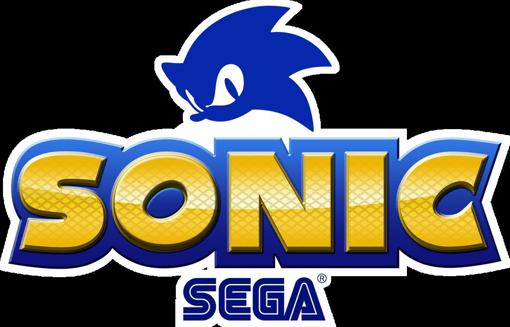 Sonic Sega Shop Sonic Plush Toys Sonic The Hedgehog Sonic