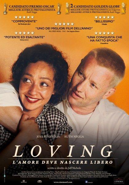 Loving Love Film Films 2016 Streaming Movies Free
