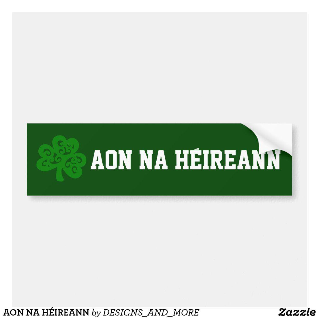 Evil Angry Leprechaun Ireland Irish Funny Car Bumper Vinyl Sticker Decal 4 X5 Irish Funny Leprechaun Skull Wallpaper [ 1600 x 1262 Pixel ]