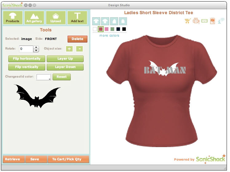 Download Free T Shirt Design Software T Shirt Design Software Free T Shirt Design Tshirt Designs