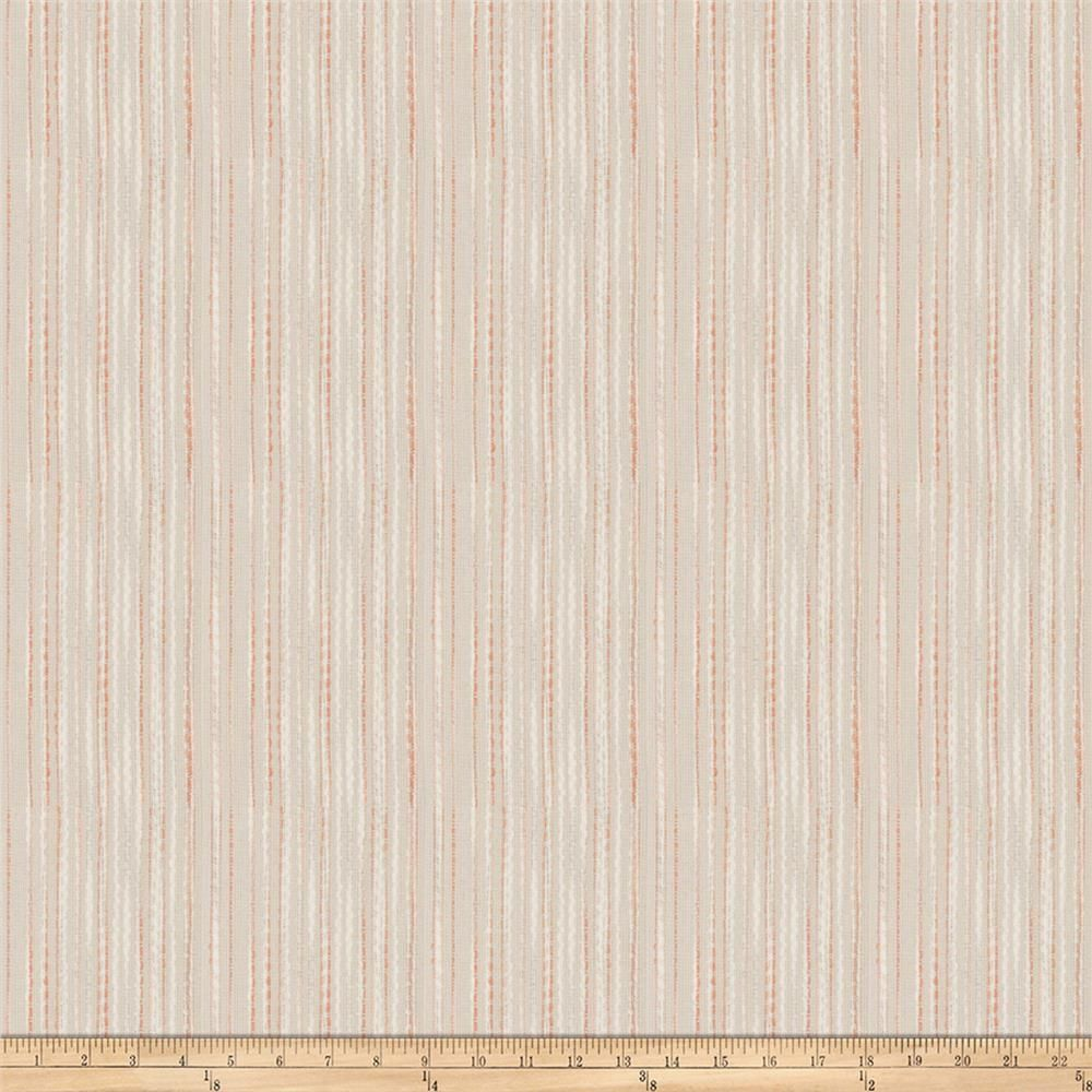 Trend 03952 Sunset from @fabricdotcom  This sheer fabric has a beautiful open textured weave. Perfect for backing heavier drapery or as window treatments.