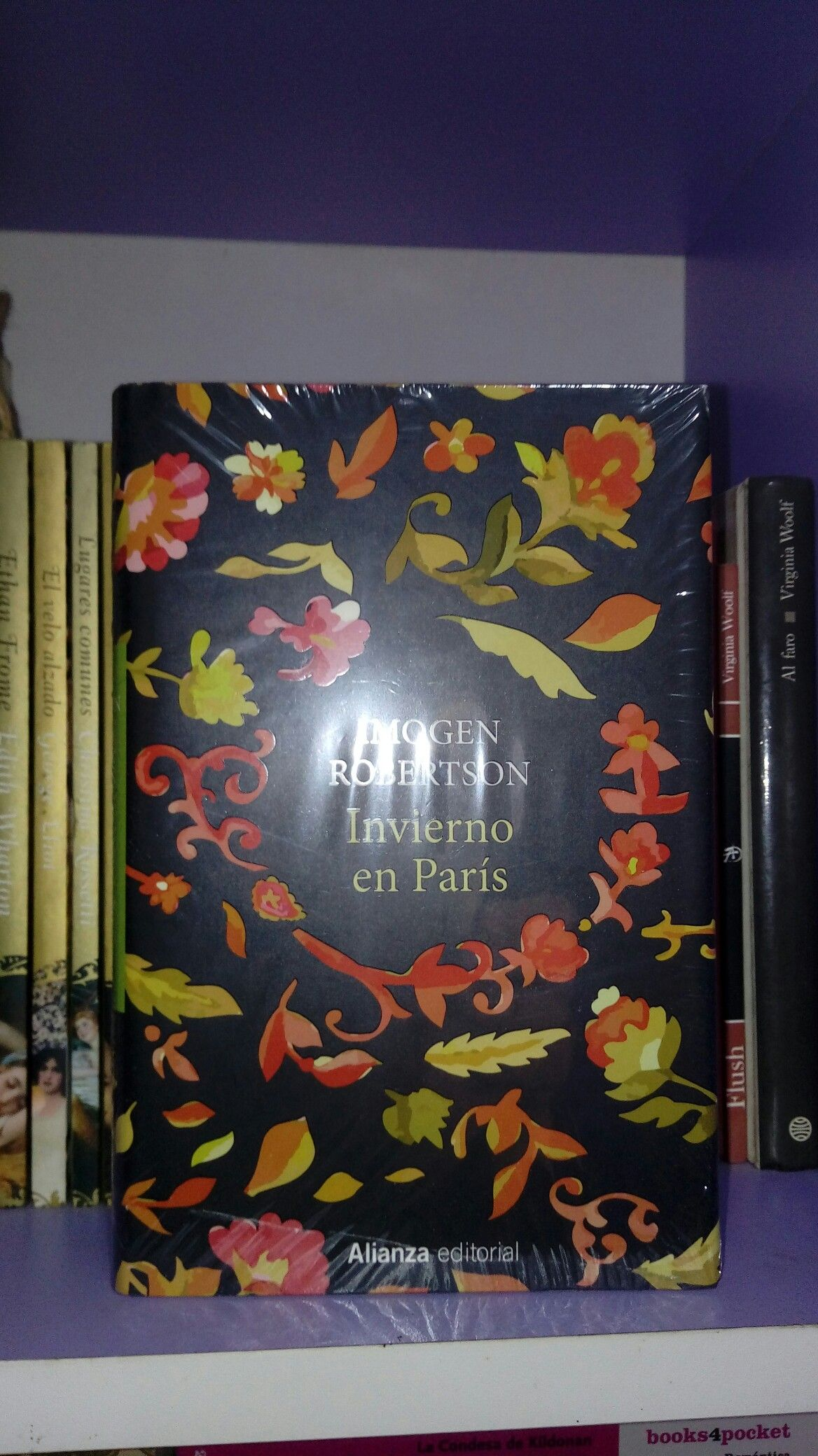 Pin By Claudia Cardozo On Reseñas Literarias Book Cover Books Cover