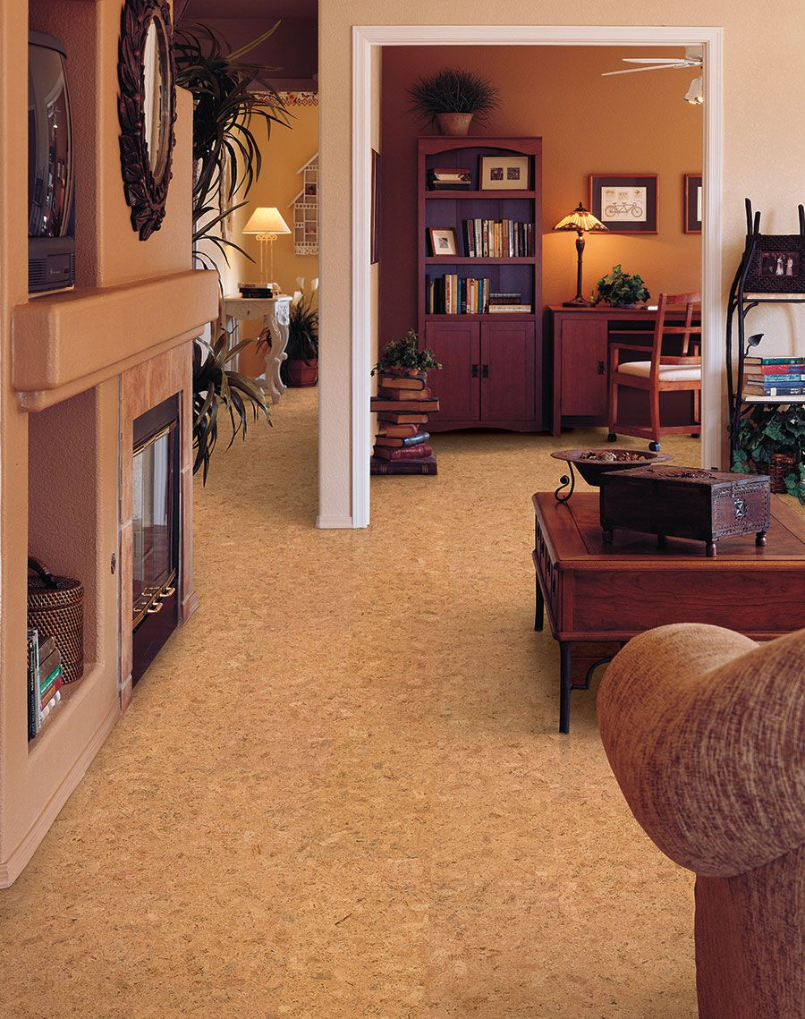 US Floors ROCA Cork flooring, Wood floors wide plank