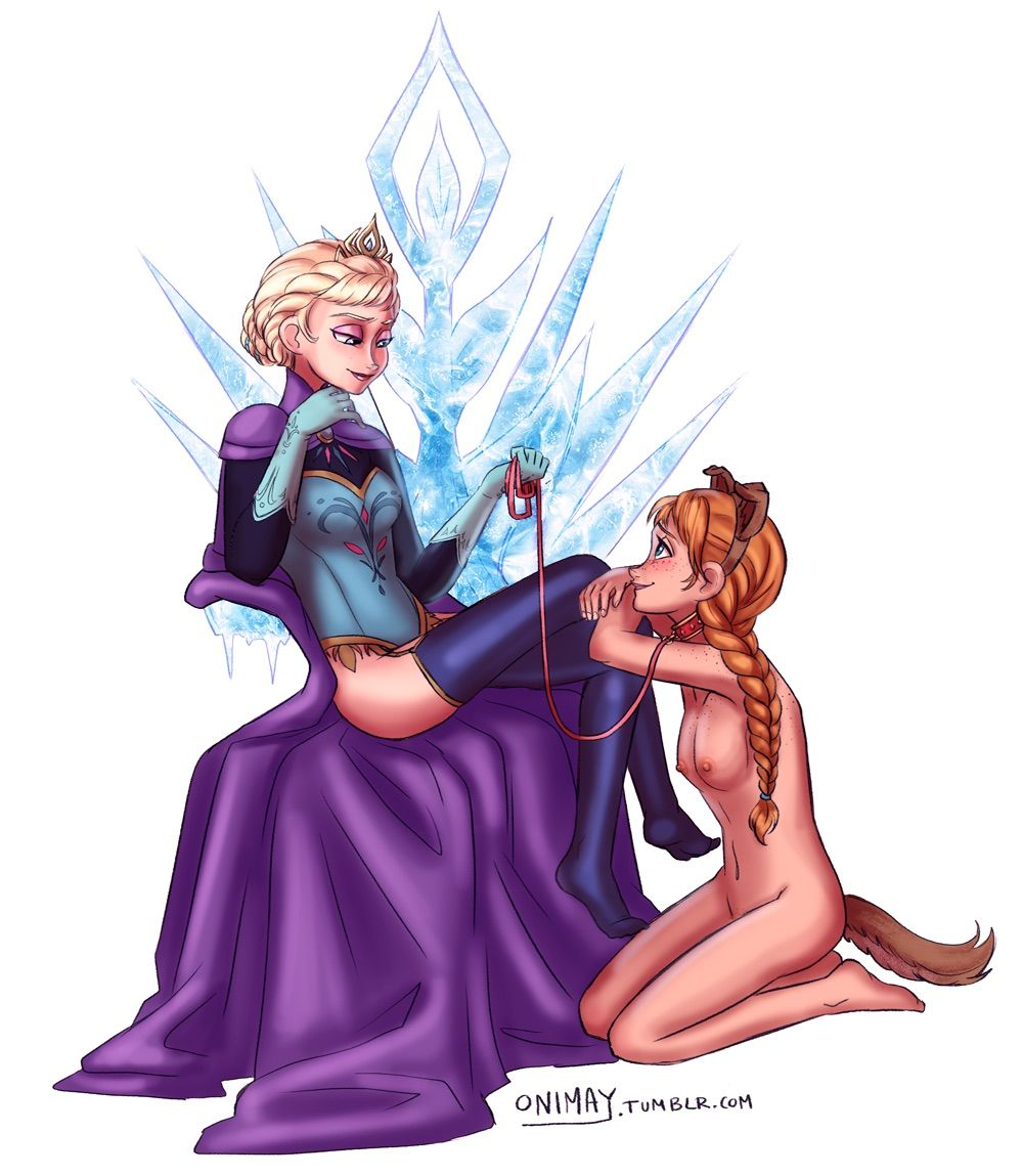 frozen lesbian porn games - Exclusive collection of Frozen Sex poctures, videos, games and animations.  Enjoy Frozen Porn and Hentai.