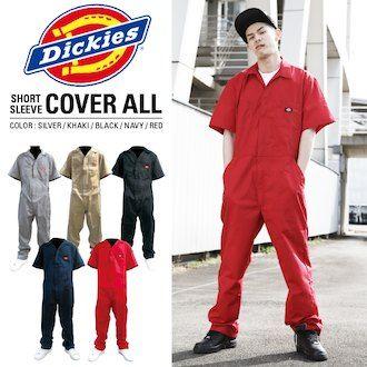 dickies short sleeve dickies coveralls overalls dickies on dickies coveralls id=27261