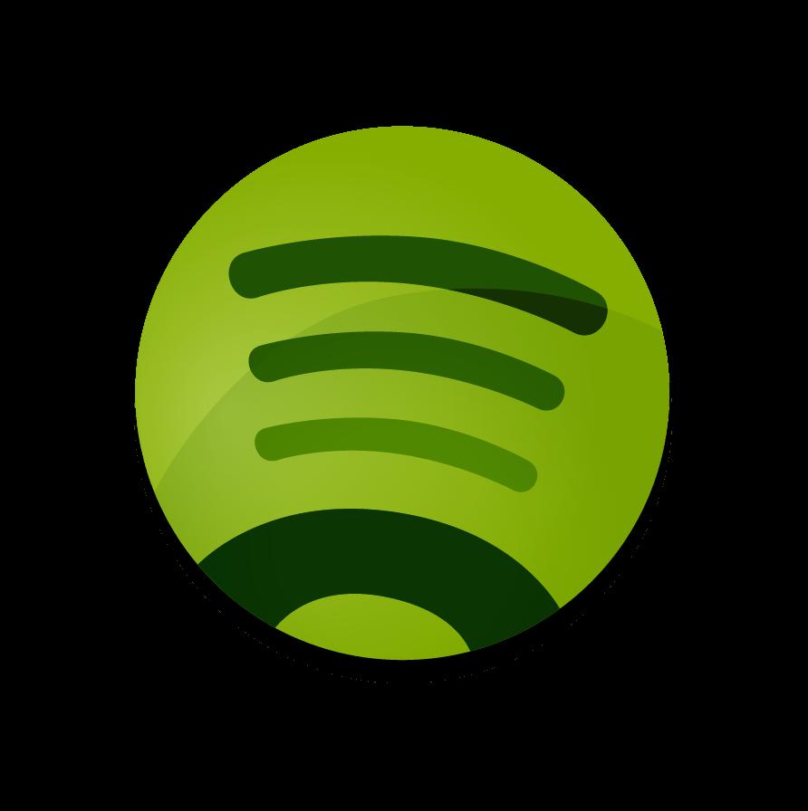 Playlist Top 50 Trucking Songs Playlist, Songs, Spotify