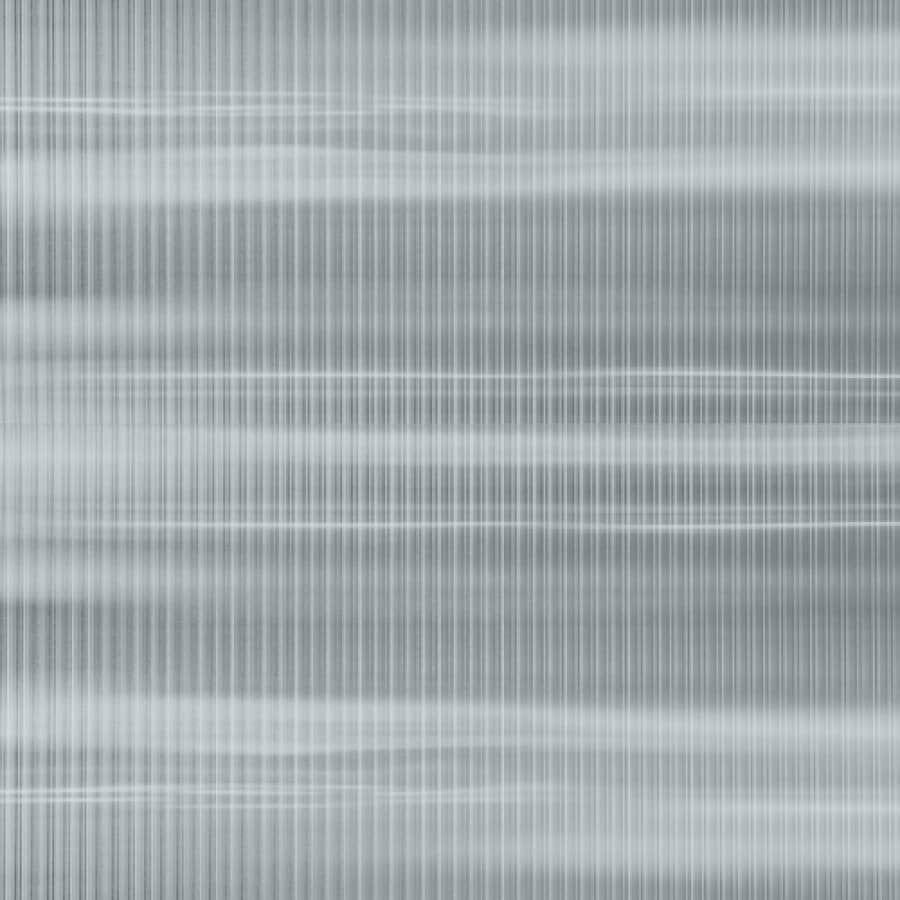 Texture Polycarbonate Danpalon Grey GR31 Pinterest