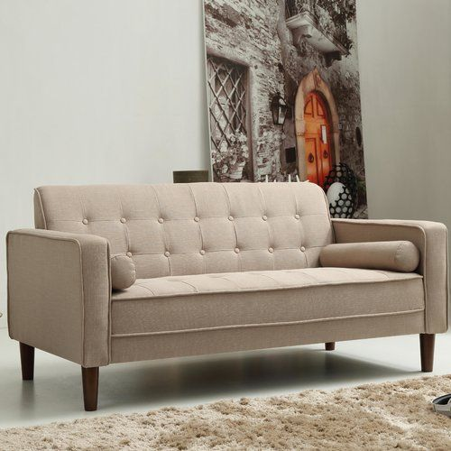 Isaac Sofa in 2018 Bless this House Pinterest Sofa, Furniture
