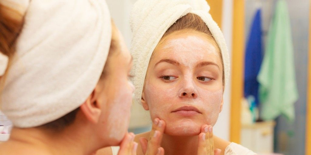 3 Reasons Your Skin Care Routine is Working Against You