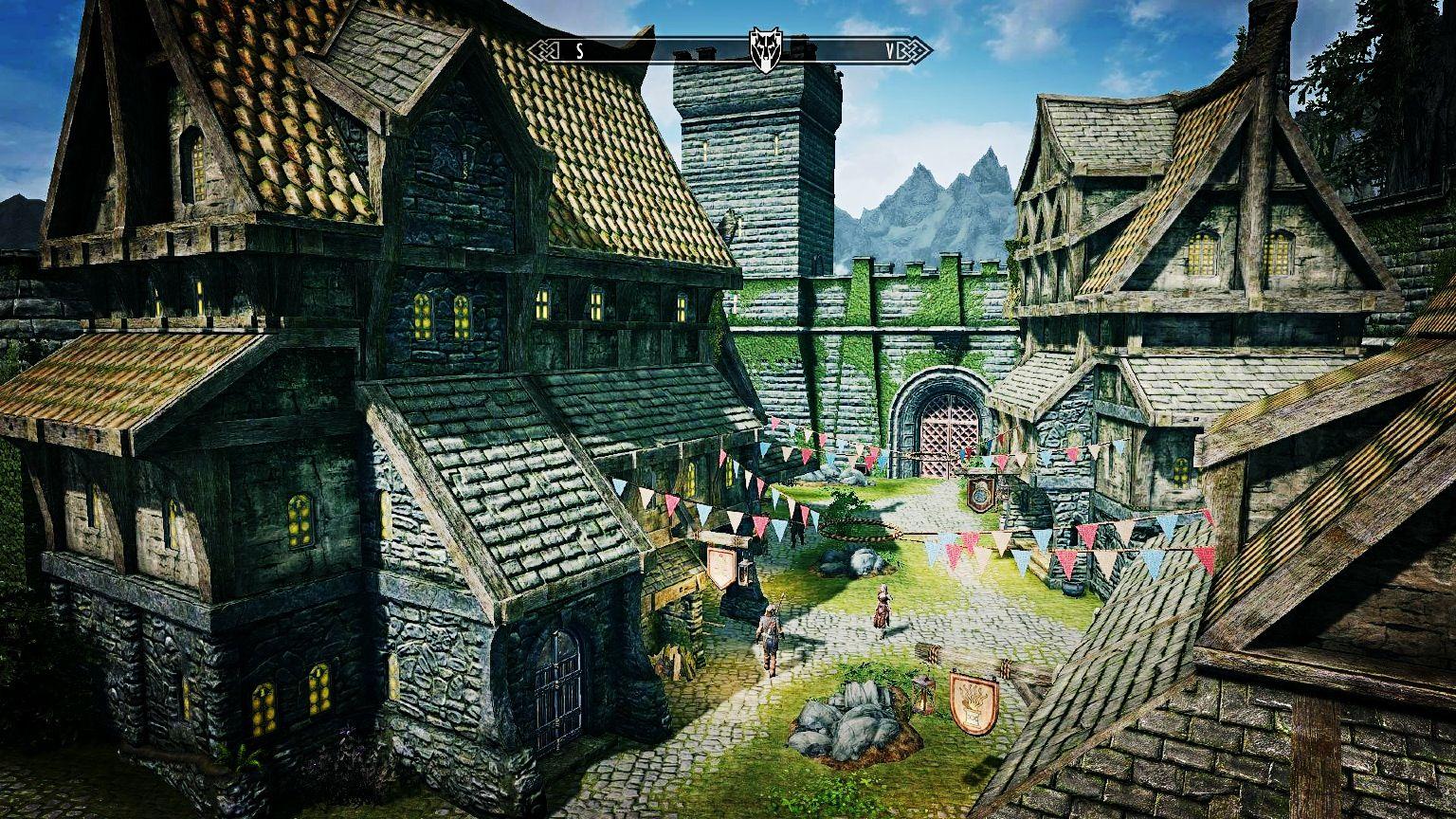 d80f90c3c73cfd707efe07a5c1712304 - How To Get A House In Solitude In Skyrim