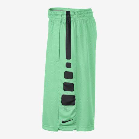 Nike Elite Stripe Men s Basketball Shorts yes please!! -small ... 29e731d75