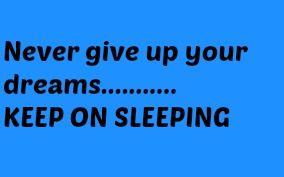 Yeah..............Good night!!!!!!