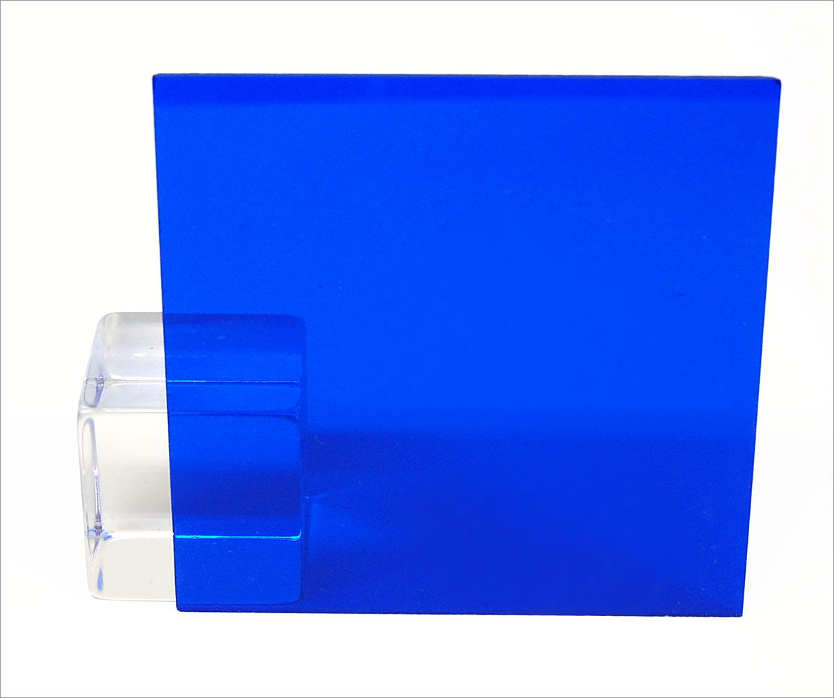 Cast Acrylic Transparent Colors Chemcast Acrylic Sheets Colored Acrylic Sheets Tap Plastics Plastic Sheets