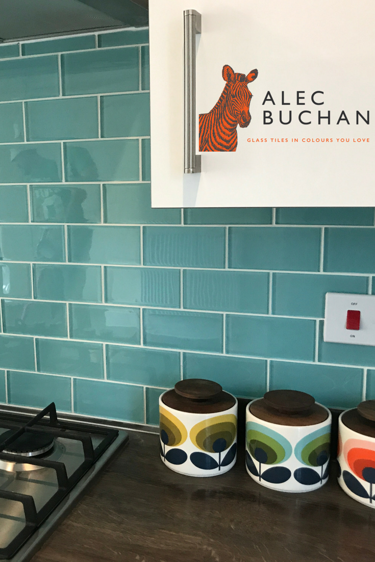 The bright, unique tiles you\'ve been searching for! Alec Buchan ...