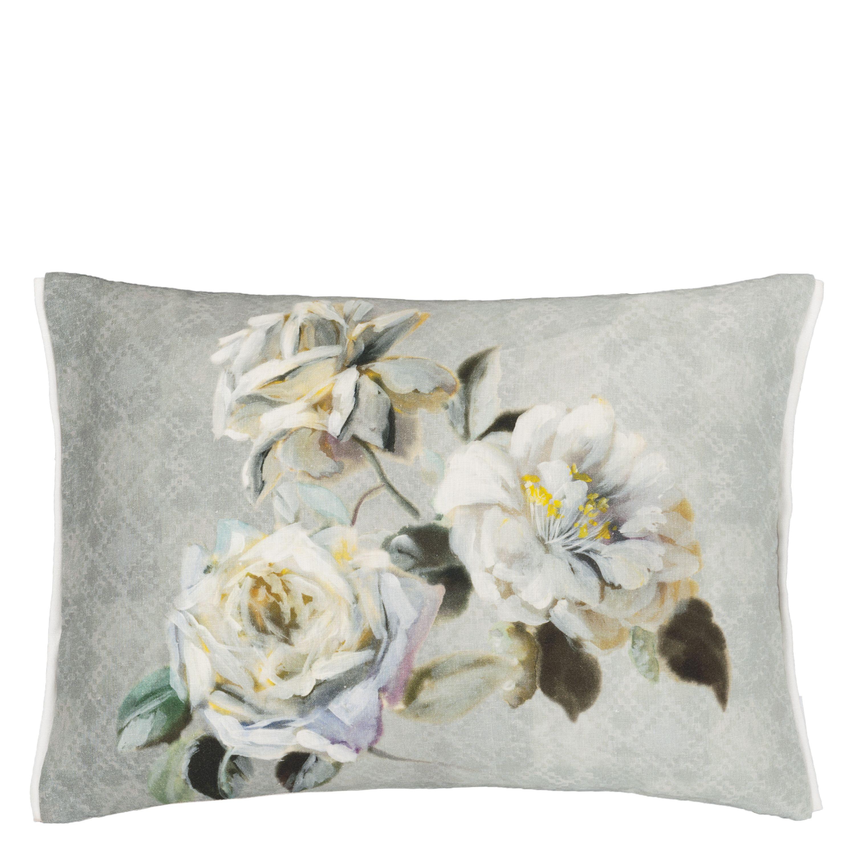 Decorative Pillows | Designers Guild