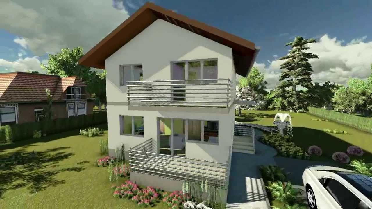 Slikovni rezultat za plan kuće