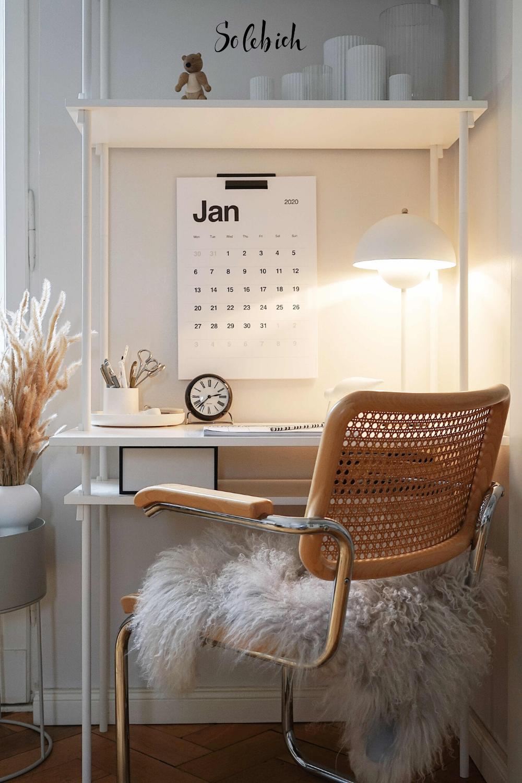 Home Office Einrichten Die Schonsten Tipps Und Inspirationen Fur