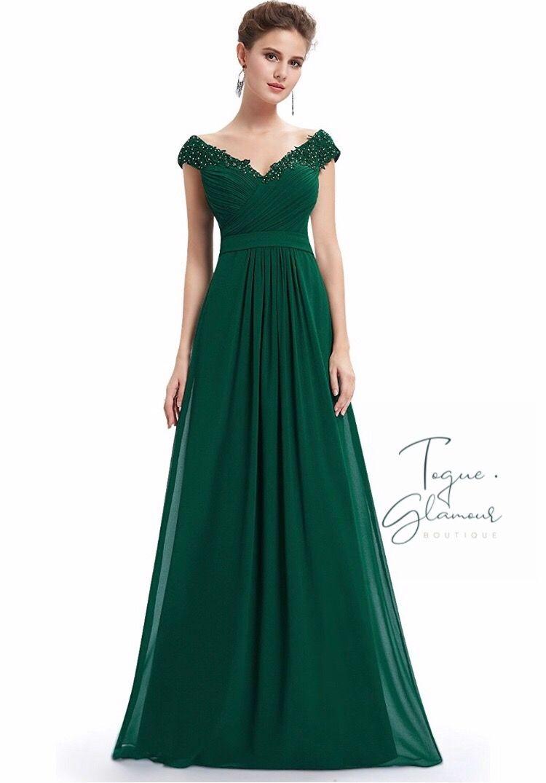 Vestidos fiesta 2019 bogota
