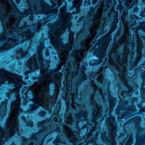 装飾アクリルパネルCouture Series「Etoile Blue」