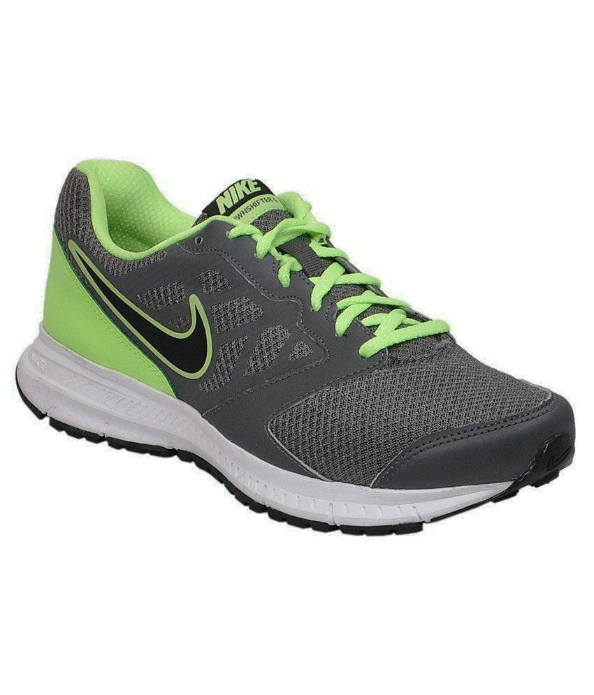 new product bd1c5 6490b Nike Free TR Fit 3 Breathe Mens Squadron Blue Volt 487789 414  fashion   sneakers   fashion sneakers   Pinterest   Running shoes and Online sales