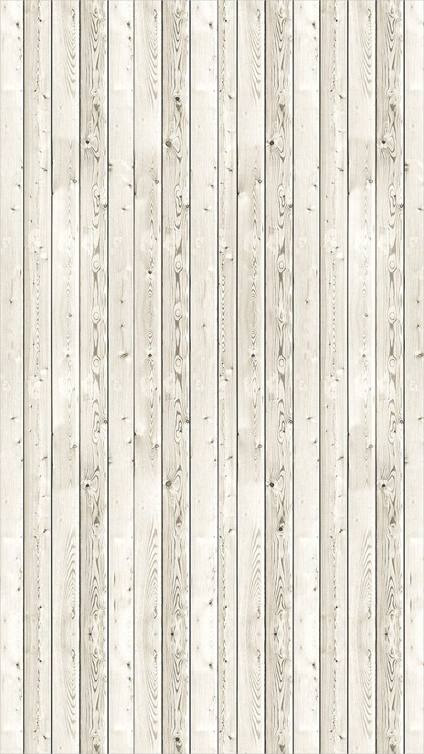 Colourful Wood Texture Wooden Style IPhone Wallpapers Mobile