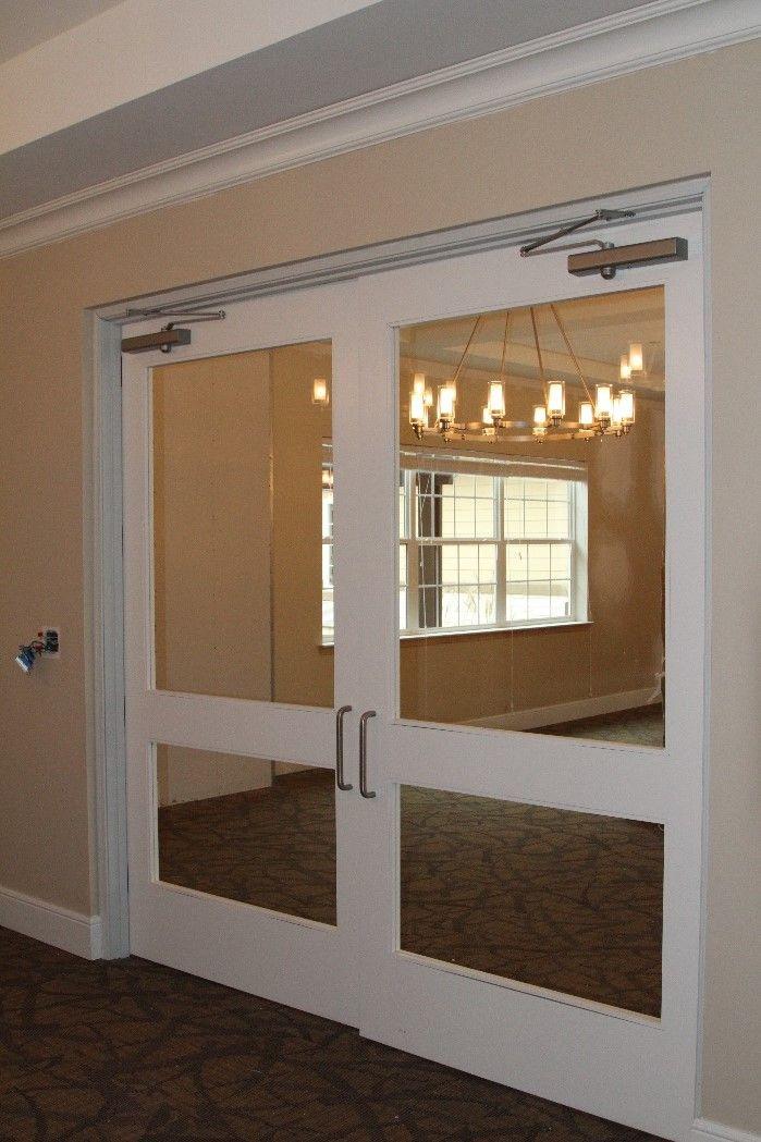 Supa Door Reviews & Fire Rated Glass Doors Gallery Doors Design ...