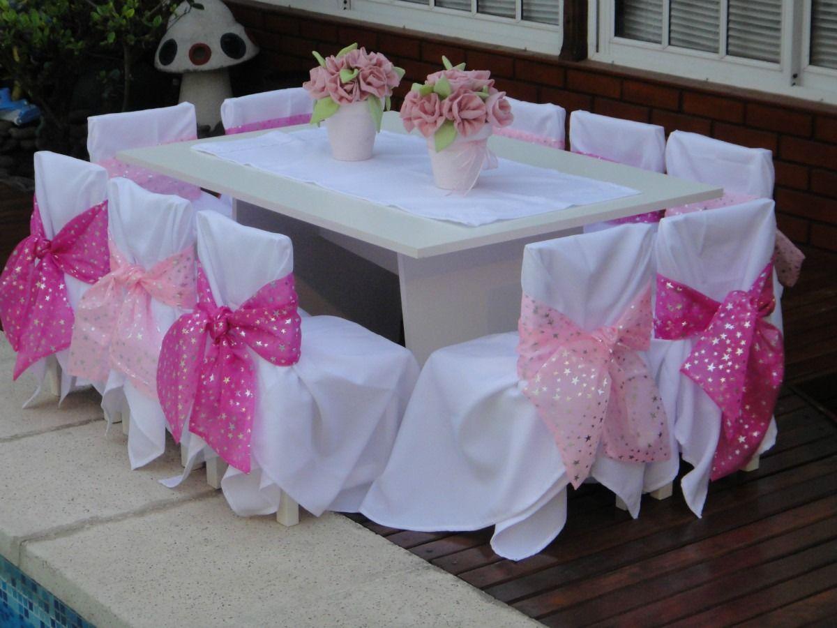 Alquiler de mesas y sillas infantiles decoracion y mas for Alquiler decoracion bodas