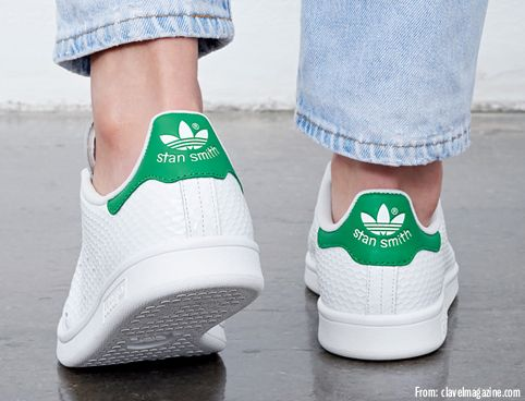 Stan Adidas Stan Adidas WScarpe WScarpe WScarpe NikeE Adidas Smith NikeE Stan Smith Smith Yyb6f7g