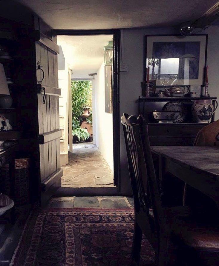 Ask the Expert Design Tips for a Shady Courtyard Garden Gardens