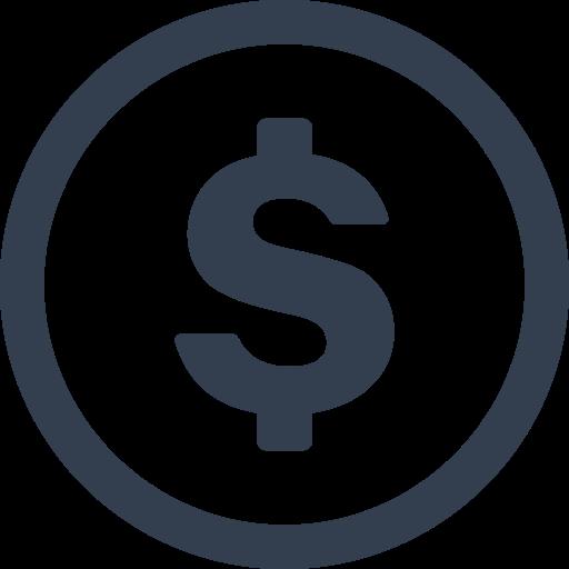Símbolo de moneda. | Signo de dólares, pesos, moneda. | Pinterest ...