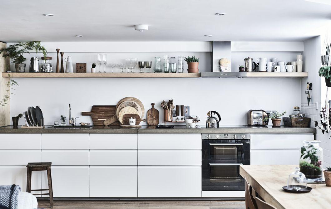 Ideen um eine einzimmerwohnung einzurichten ikea