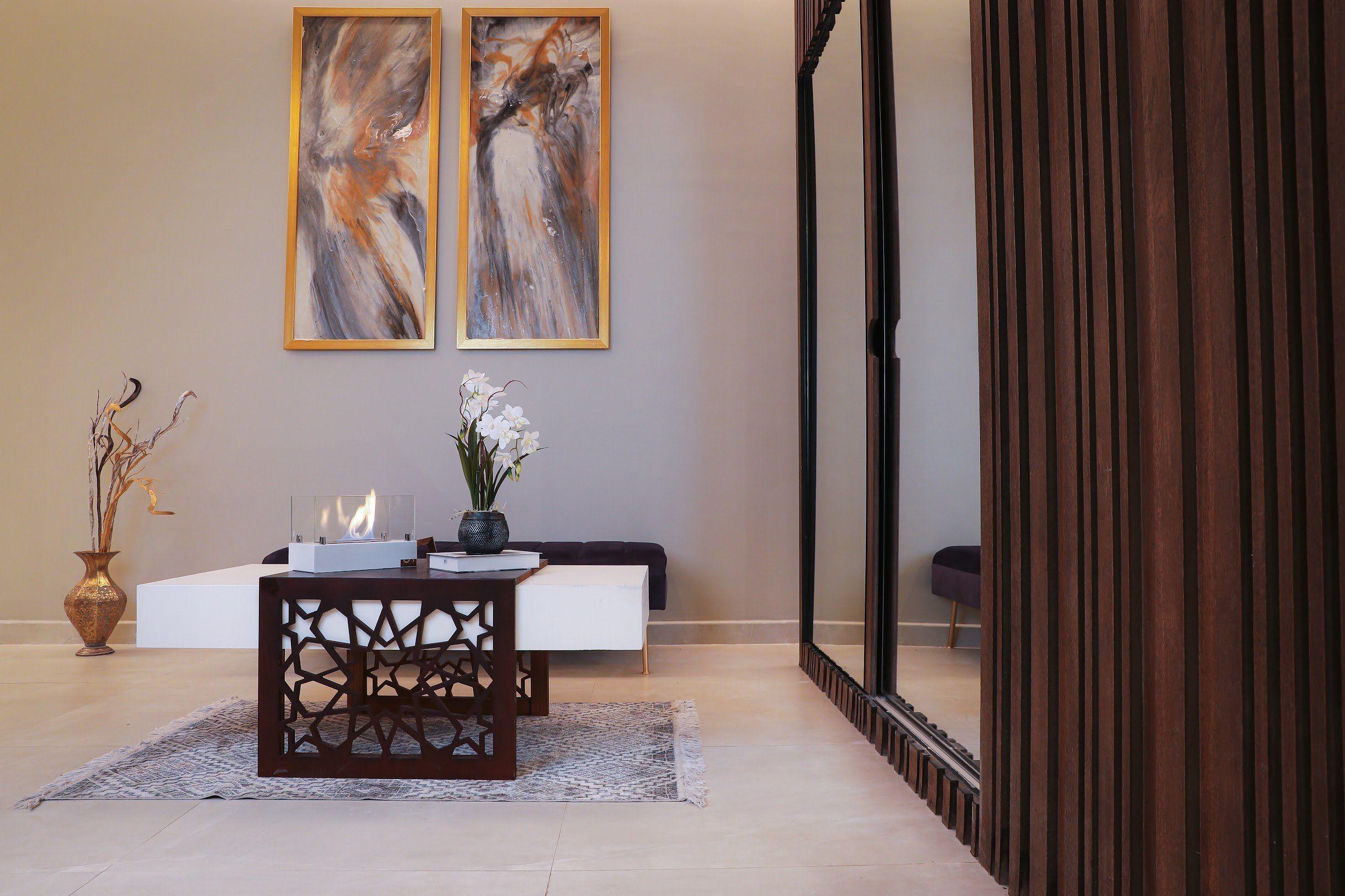 Pin By Talal On حسابات Decor Home Decor Home