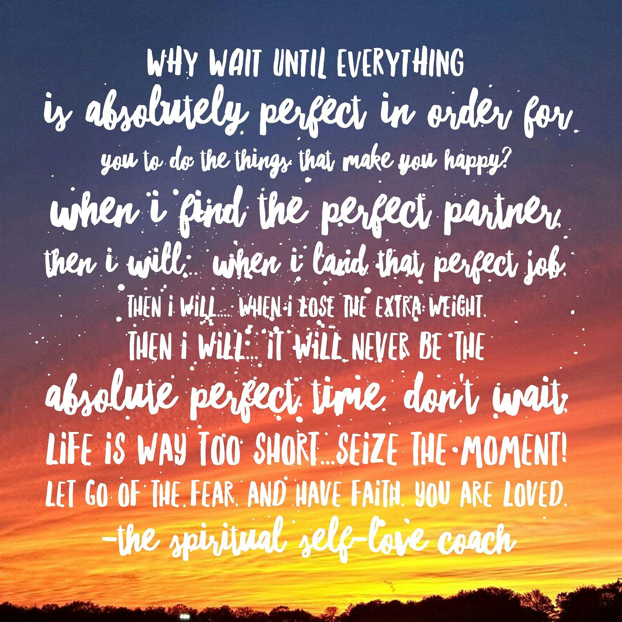 Spiritual Inspirational Quotes Pinthe Spiritual Selflove Coach On Inspirational Quotes From