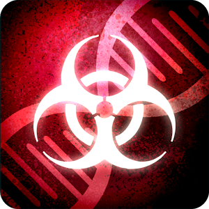 Play Plague Inc Online At Puffgames Com Tablet Game Android