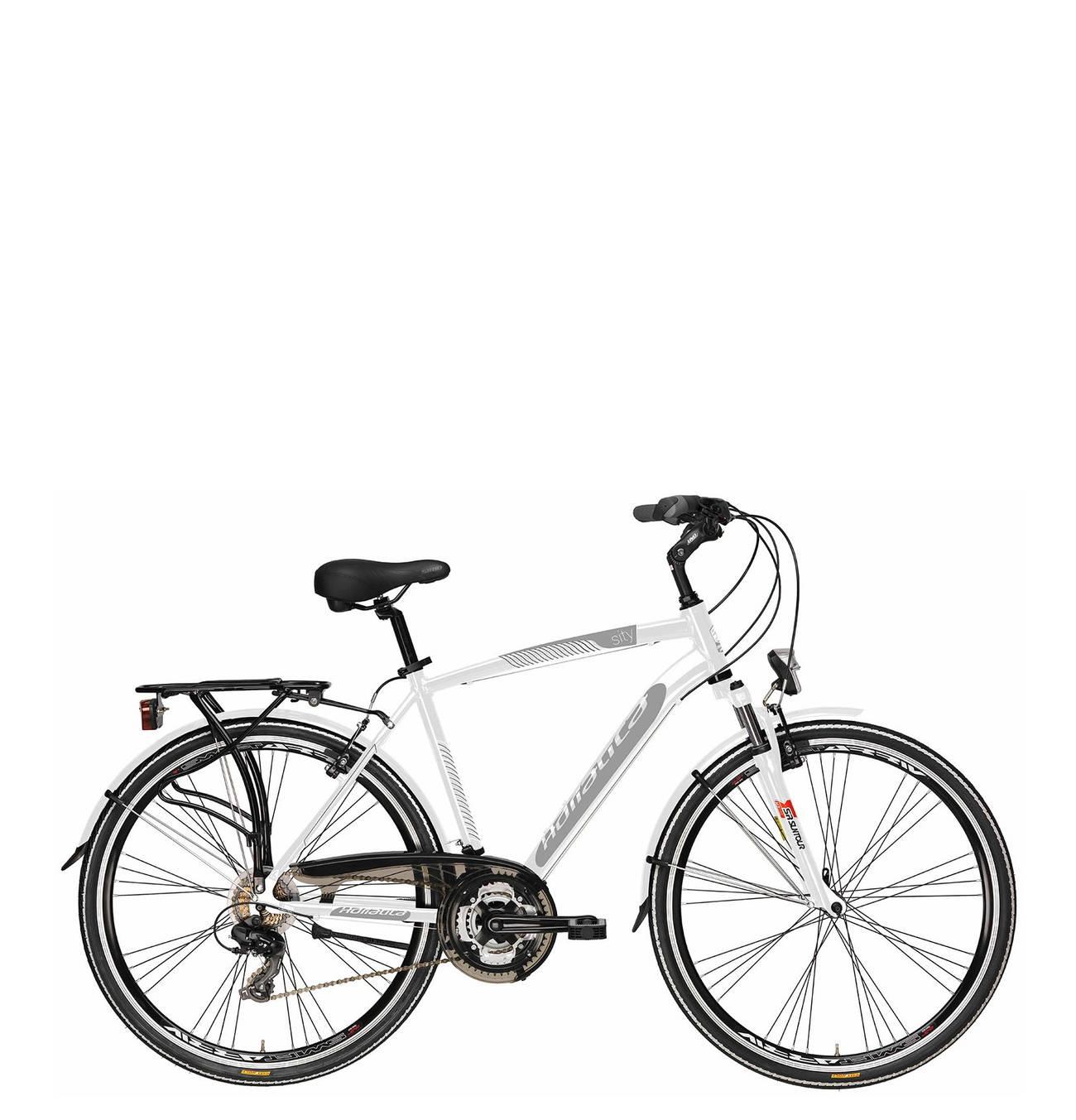 28 Zoll Herren Trekking Fahrrad Sity2 21 Gang Trekking Fahrrad Fahrrad Und Herrin