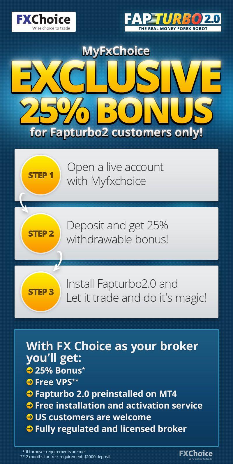 Forex autopilot vs fap turbo forex гривна доллар