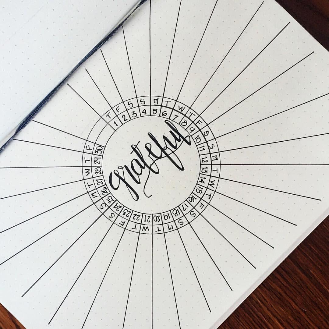 49 Likes, 2 Comments - Pen & Paper Joy (@penandpaperjoy) on ...