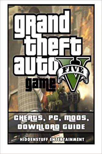Hack Mods For Gta 5 Online PDF, Epub Ebook | Ebooks Download Reddit
