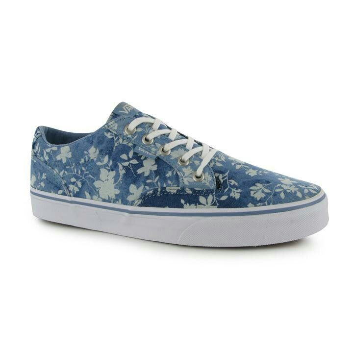 vans shoes at sports direct