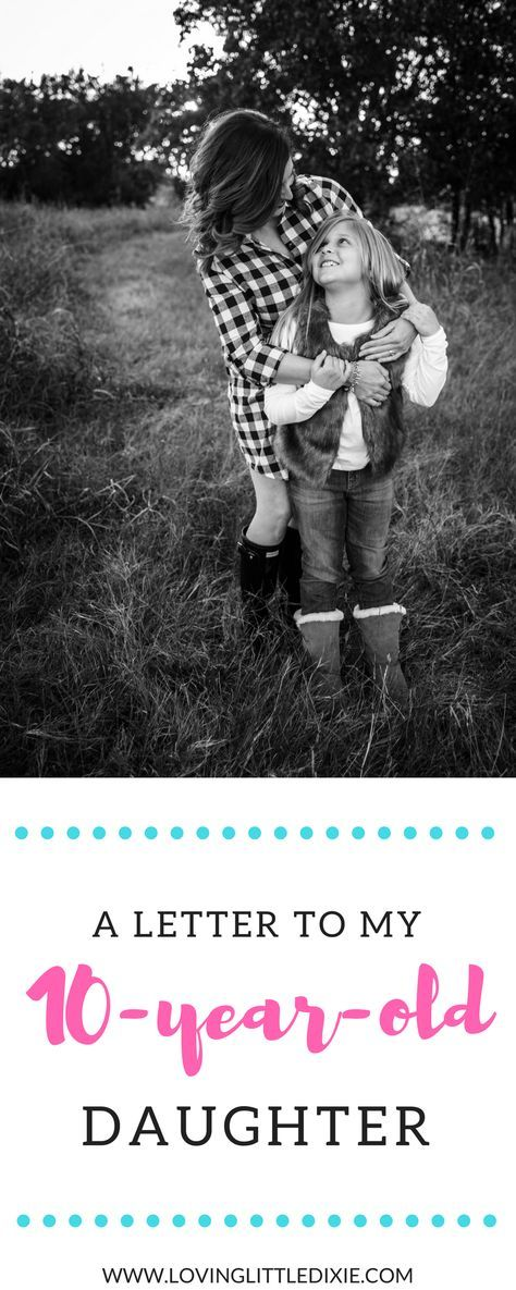 Daughter Birthday Quotes 36 Loving Collections Happy Birthday
