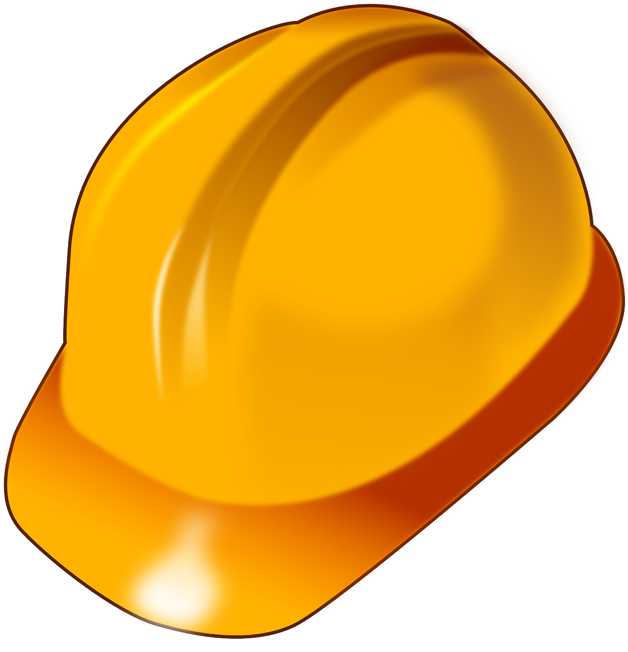 Stock Image Objects Construction Logo Design Building Logo Hard Hat