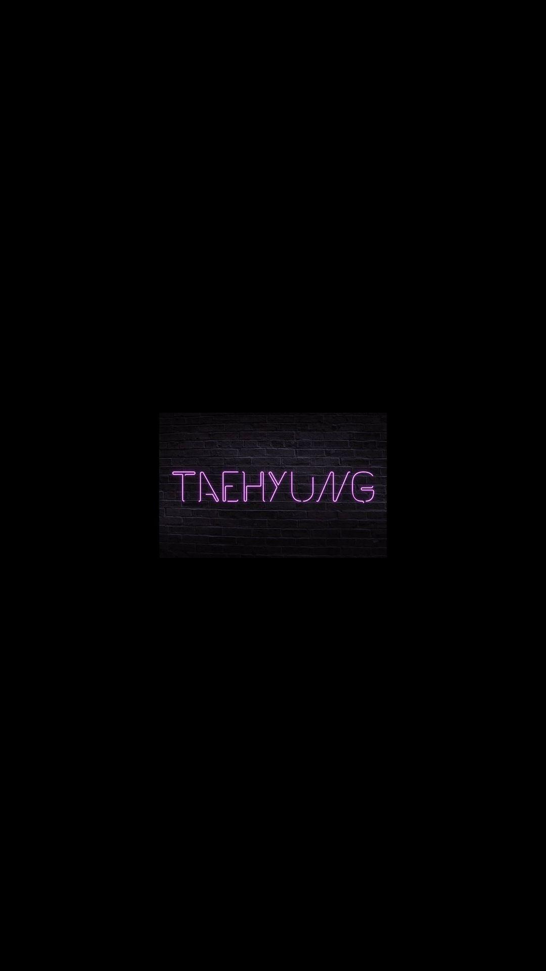 Kim taehyung iphone wallpaper tumblr - Coups De C Ur Tumblr