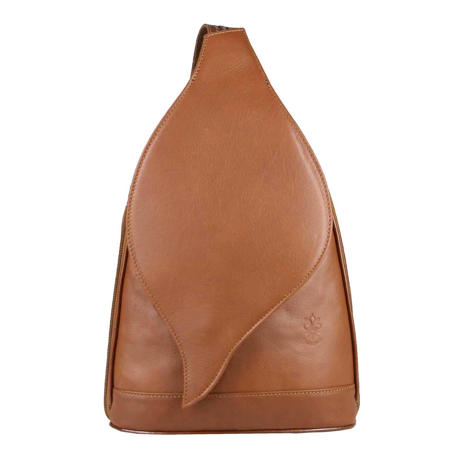 Pin auf Neue Mode für Frauen und Herren, Taschen