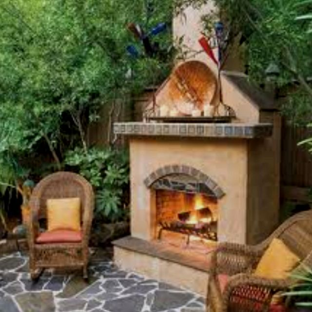 Small back yard ideas- divide into rooms //www.southernliving ... on small yard landscaping ideas, fire pit ideas, carport ideas, small garden ideas, bonus room ideas, inexpensive landscaping ideas, mailbox landscaping ideas, deck ideas, kitchen ideas, small japanese garden designs, fireplace ideas, small fountain ideas, small bedroom ideas, small pool ideas, patio ideas, small bathroom ideas, fencing ideas, small homes and cottages, small vegetable garden, small playground ideas,